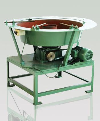 Máquina de agrupamiento de tubería