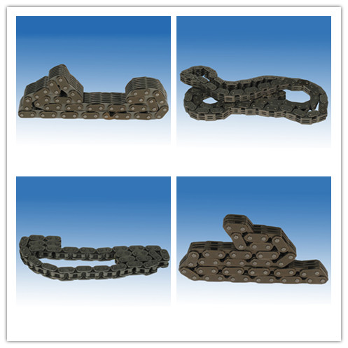 Chains for American Cars